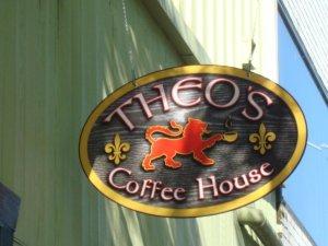 Theos